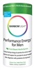 Performance Energy Multivitamin for Men - 180 Tablets - Rainbow Light