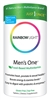 Men's One Energy Multivitamin - 150 Tablets - Rainbow Light