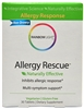 Allergy Rescue Non-Drowsy - 30 Tablets - Rainbow Light
