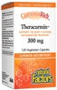Curcumin Theracurmin - 120 Veg Caps - Natural Factors