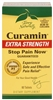 Curamin Extra Strength 60 Count Tablets - Europharma - Terry Naturally
