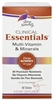 Clinical Essentials - 60 Tablets - Terry Naturally