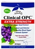 Terry Naturally OPC Extra Strength 400 mg. 60 Softgels EuroPharma
