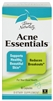 Acne Essentials - 60 Capsules - Terry Naturally