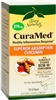 Terry Naturally Curamed 375 Mg 120 Count Softgels Europharma 367703402020