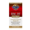 RM-10 ULTRA Immune System Support - 90 Vegetarian Capsules - Garden of Life - 658010112550