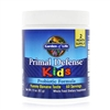 Primal Defense Kids Probiotic Formula Powder - 2.9 oz (81g) - Garden of Life