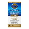 Primal Defense ULTRA Probiotic Formula - 180 Vegetarian Capsules - Garden of Life - 658010113359