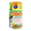 Perfect Food RAW Energizer Powder - 10 oz (282g) - Garden of Life