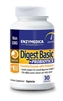 Digest Basic + Probiotics 30 Capsule Enzymedica