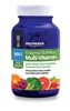 Enzyme Nutrition Men's Multi-Vitamin 60 cap - Enzymedica