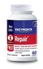 Repair Muscle, Tissue, Joint 60 Capsules Enzymedica
