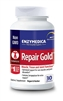 Repair Gold 60 Count Capsules Enzymedica