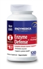 Enzyme Defense 120 Capsules - Enzymedica