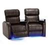 Octane Broadway Home Theater Seating