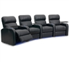 VEGA Broadway Home Theater Seating