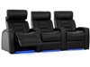 Octane Flex Home Theater Seating