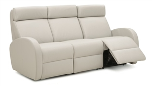 Palliser Jasper II Sofa with USB