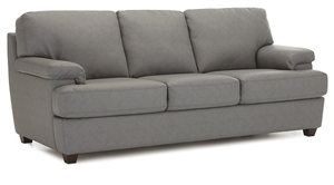 Palliser morehouse Sofa