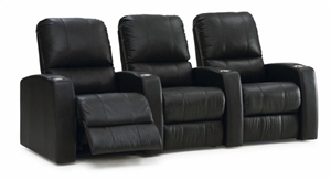 "Palliser ""Pacifico"" Theatre Seating"