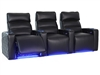 Octane Strata Home Theater Seating