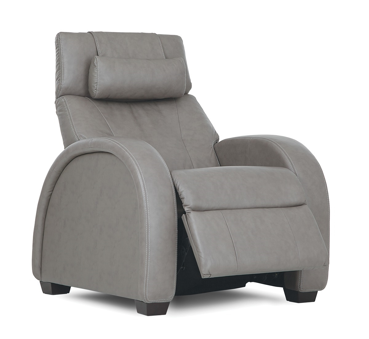 zero gravity recliner with power recline by palliser - Palliser Furniture
