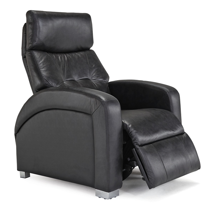 Zero Gravity Recliner with Power Recline by Palliser