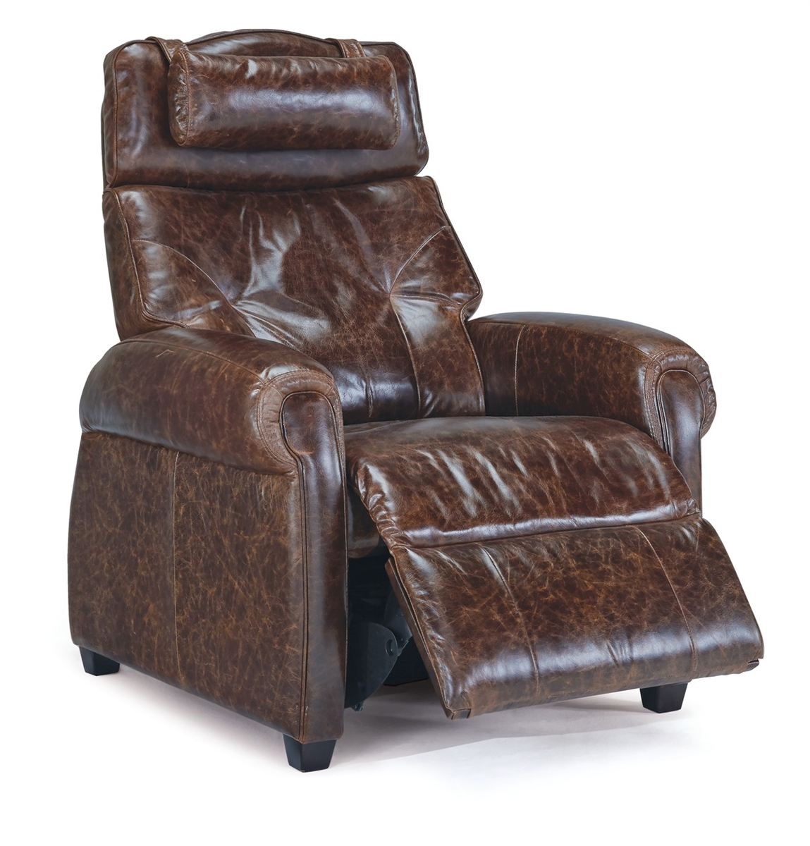 recliner gray outdoor goods p speckled s dick chair recliners sporting gci zero is gravity