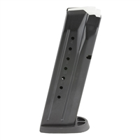 S&W M&P MAG 9MM 17RD