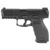 HK VP9 9MM with 3 15RD MAGAZINES AND NIGHT SIGHTS