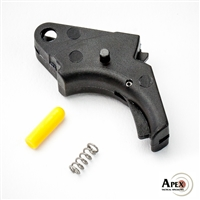 APEX M&P POLYMER ACTION ENHANCMENT TRIGGER
