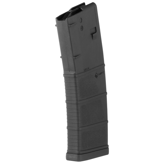 Mission First Tactical MFT MAG AR15 30RD