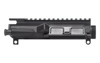 AERO PRECISION M4E1 ASSEMBLED UPPER RECEIVER