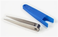 Original Precision Tweezers