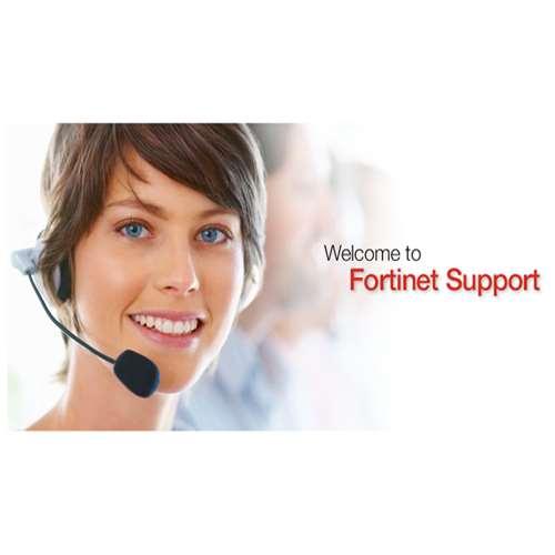 FC-10-00207-108-02-12 FortiGate-200E FortiGuard NGFW Service