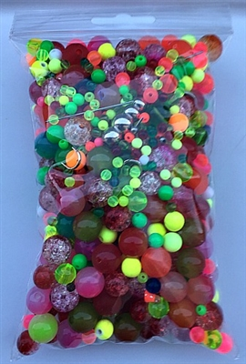 Bead Variety Pack/Mega Bead Grab Bag