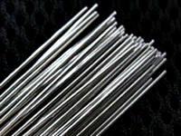 "Stainless Steel Wire/.035 Dia.--7"" Straight Shaft/50 Pack"