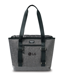 Igloo® Daytripper Dual Compartment Tote Cooler