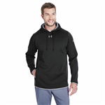 Men's Under Armour Double Threat Hoodie
