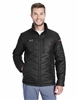 Men's Under Armour Corporate Reactor Jacket