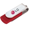 Flash Drive 8GB