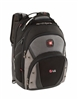 Victorinox Synergy Pro Backpack