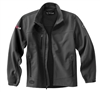 Dri Duck Mens Motion Jacket