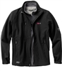 Dri Duck Mens Soft Shell Jacket