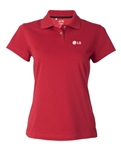 Ladies Adidas Golf ClimaLite