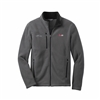 Men's Eddie Bauer Fleece Jacket