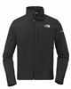 Men's The North Face Apex Barrier Soft Shell Jacket