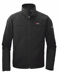 Men's The North Face Ridgeline Soft Shell Jacket