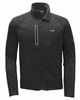 Men's The North Face Canyon Flats Fleece