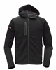 Men's The North Face Canyon Flats Fleece Hooded